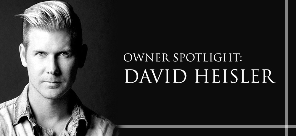 Owner-Spotlight-David-Heisler-David Heisler Photography, LLC.jpg