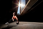 Austin Fitness Photographer 023