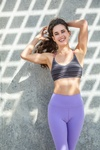Austin Fitness Photographer 028