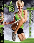 Austin Fitness Photographer 036