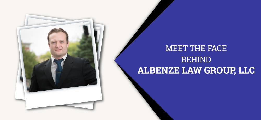Meet The Face Behind Albenze Law Group, LLC.jpg