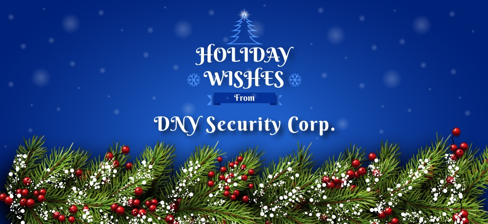 Season's-Greetings-from-DNY-Security-Corp..jpg