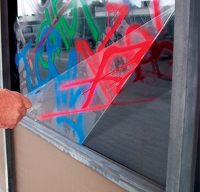 Window Film Installation Company Farmingdale NY