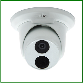 Home Security Camera Installation Toronto