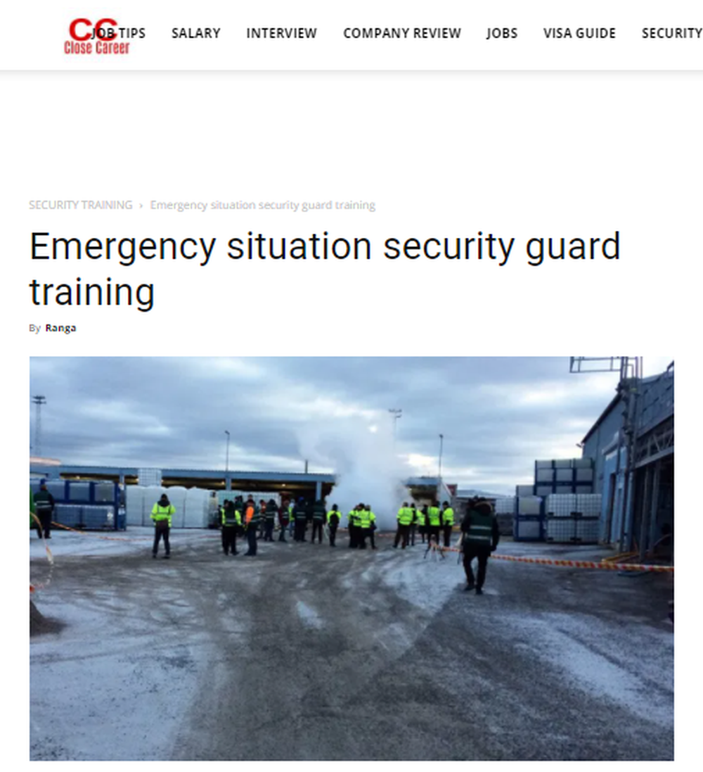 Emergency-situation-security-guard-training-Close-Career.png