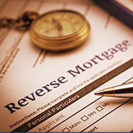 Mortgage Renewal Services Grande Prairie AB