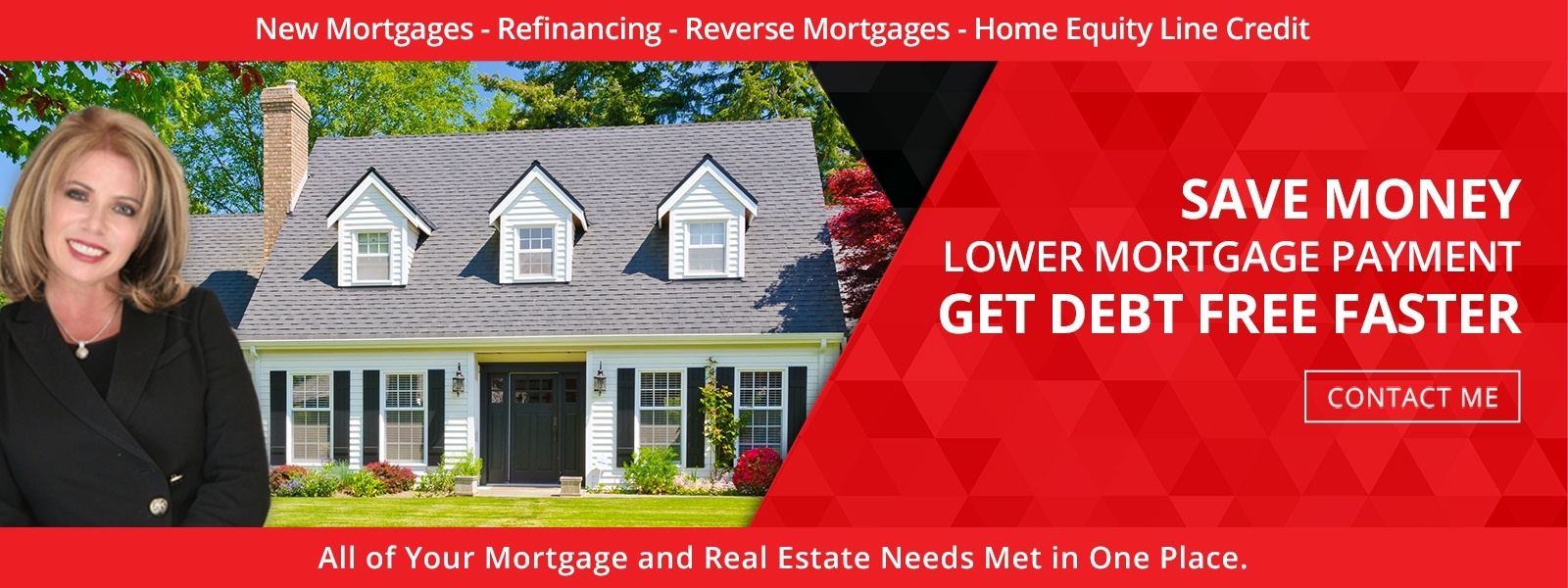 Mortgage Broker Richmond Hill