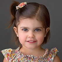 Children Portraits Albuquerque by Best Portrait Photographers at Kim Jew