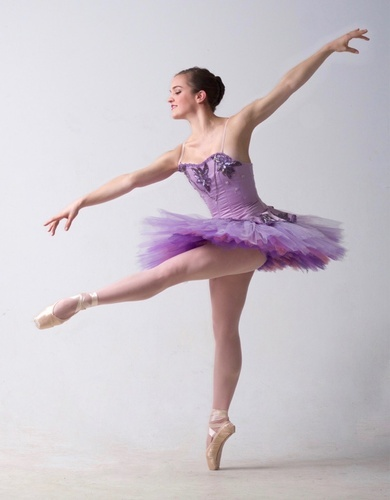 Dance Studio Photography Philadelphia by Alan Simpson