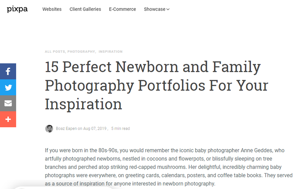 15 Perfect Newborn and Family Photography Portfolios For Your Inspiration.png