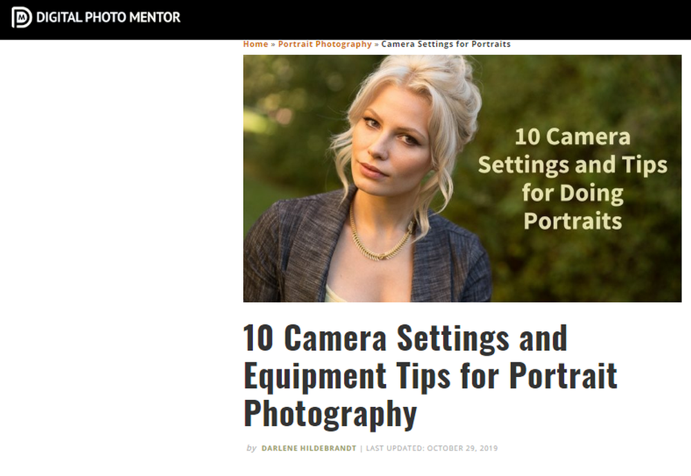 10 Camera Settings and Equipment Tips for Portrait Photography (1).png