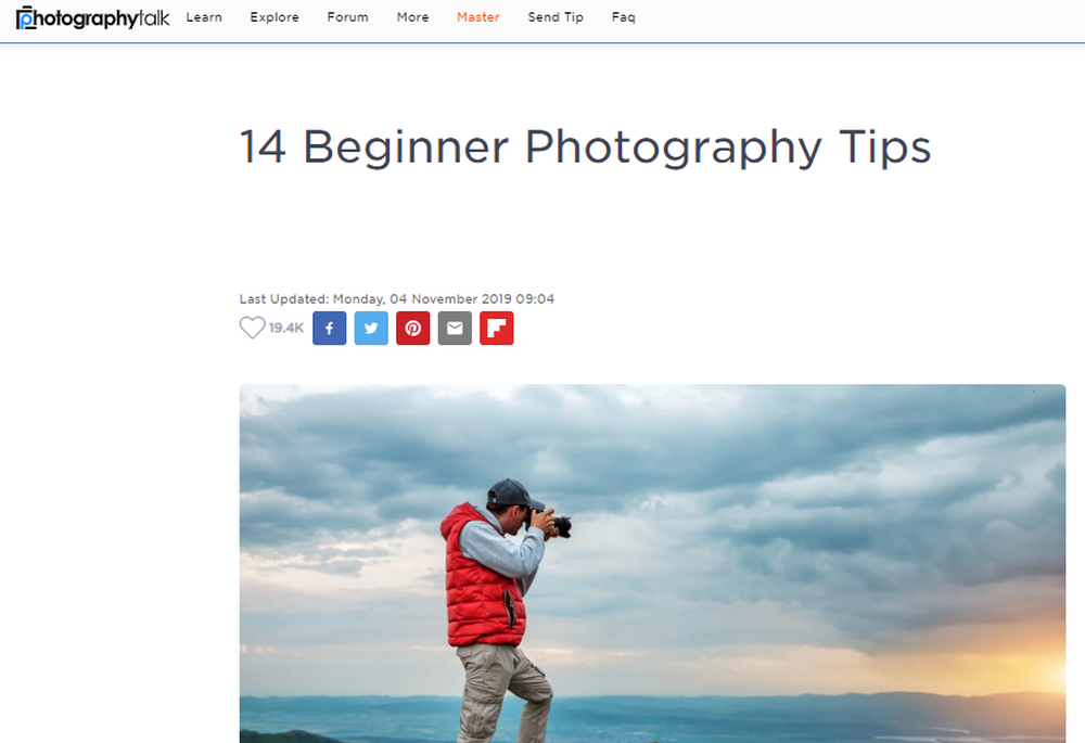14 Beginner Photography Tips.png
