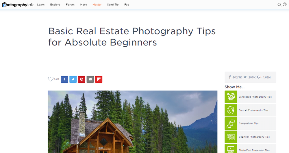Basic Real Estate Photography Tips for Absolute Beginners.png