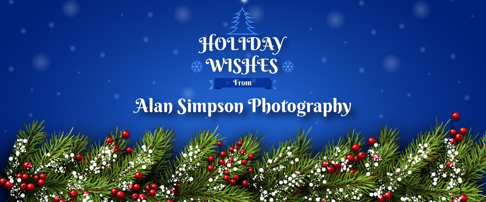 Alan-Simpson-Photography---Month-Holiday-2019-Blog---Blog-Banner