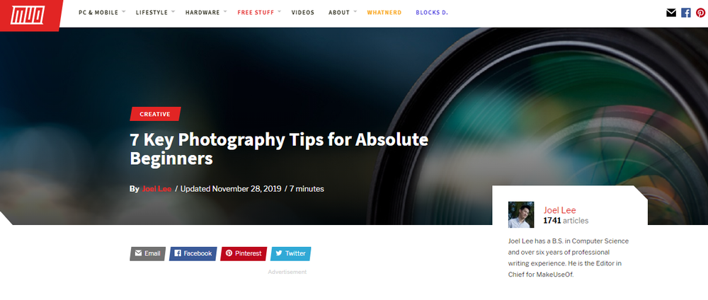 7 Key Photography Tips for Absolute Beginners.png