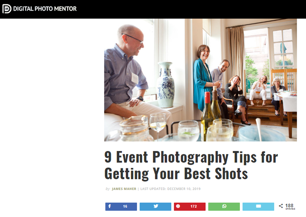 9 Event Photography Tips for Getting Your Best Shots.png