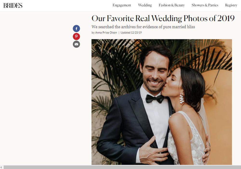 Our Favorite Real Wedding Photos of 2019.png