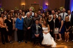 Professional Wedding Photography in Philadelphia by Alan Simpson