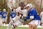 Sports Photography Haverford by Alan Simpson