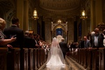 Alan Simpson's Wedding Photography Trenton, PA