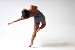 Dance Studio Photographer Bryn Mawr - Alan Simpson Photography