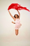 Dance Studio Photography Cherry Hill by Alan Simpson Photography