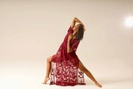 Dance Studio Photography Princeton by Alan Simpson - Professional Photographer In Philadelphia
