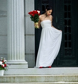 Alan Simpson Photography - Wedding Photographer Philadelphia PA