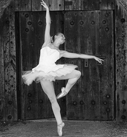 Alan Simpson Photography - Dance Portfolio Photographers in  Philadelphia