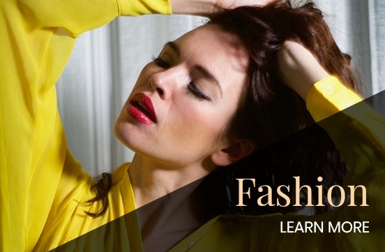 Fashion Photography in Philadelphia by Alan Simpson