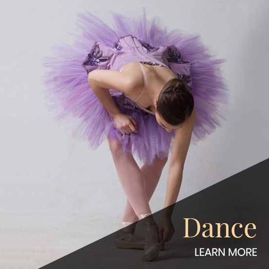 Alan Simpson Photography - Dance Photographer Bryn Mawr