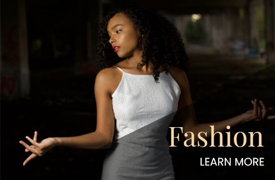 Fashion Photography in The Philadelphia Main Line by Alan Simpson