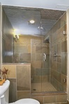Bathroom Renovations in Mississauga ON by Finished Basements