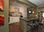 Best Kitchen Renovations in east York by Finished Basements