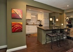 Kitchen Renovations East York by Kitchen Renovation Contractor in Toronto - Finished Basements
