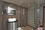 Bathroom Renovations in East York by Toronto Renovation Contractor - Finished Basements