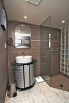 Bathroom Renovations East York ON by Finished Basements