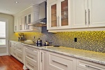 Kitchen Renovations Oakville ON by Finished Basements
