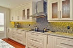 Kitchen Renovations Mississauga ON by Finished Basements