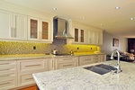 Kitchen Renovations Toronto ON by Finished Basements