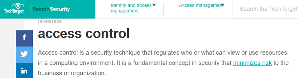 What-is-Access-Control-.png