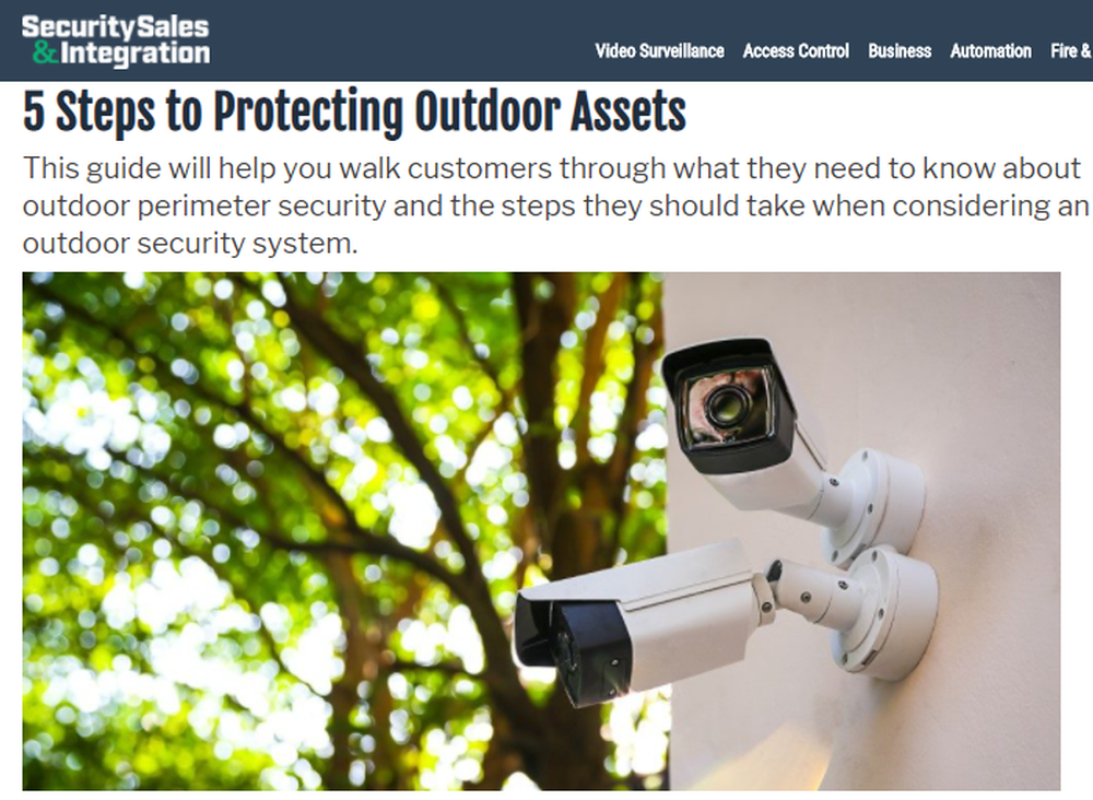 5-Steps-to-Protecting-Outdoor-Assets-Security-Sales-Integration.png