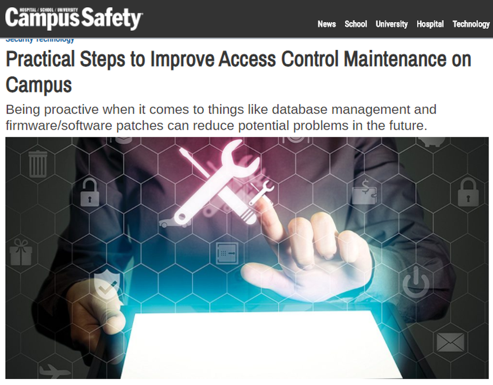 Practical-Steps-to-Improve-Access-Control-Maintenance-on-Campus-Campus-Safety.png
