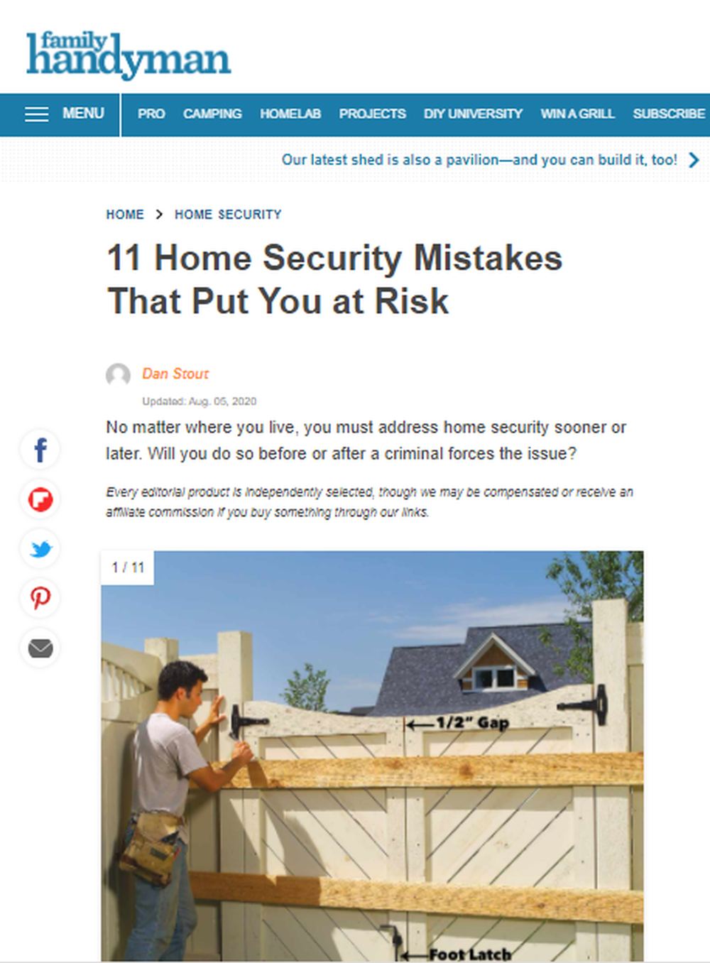 11-Common-Home-Security-Mistakes-That-Put-You-at-Risk.png