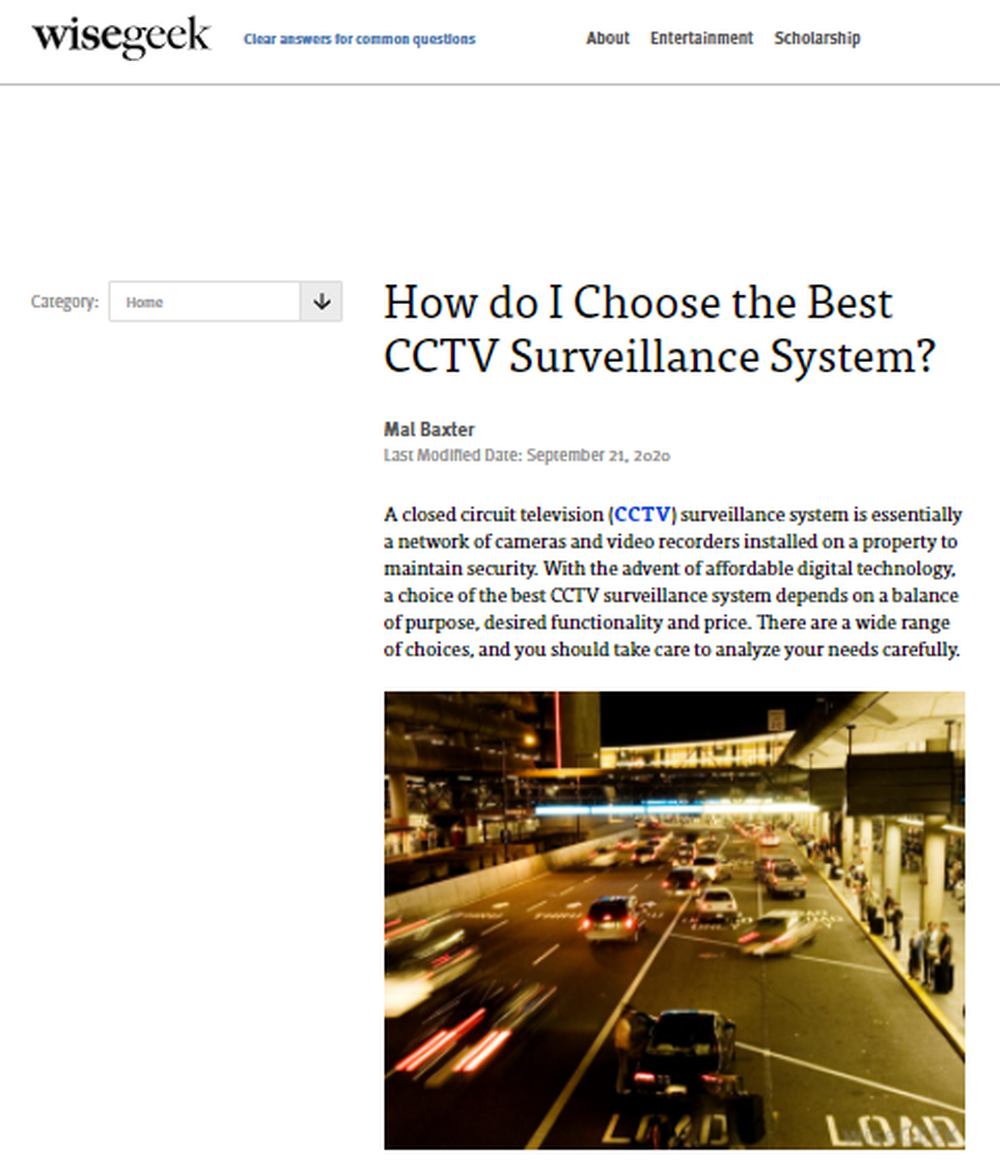 How-do-I-Choose-the-Best-CCTV-Surveillance-System-.png