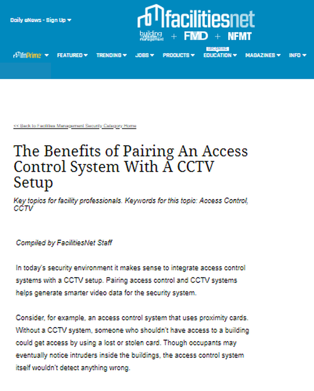 The-Benefits-of-Pairing-An-Access-Control-System-With-A-CCTV-Setup-Security-Coverage.png