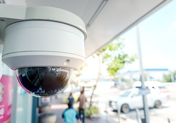 Home Security Systems in St Louis MO