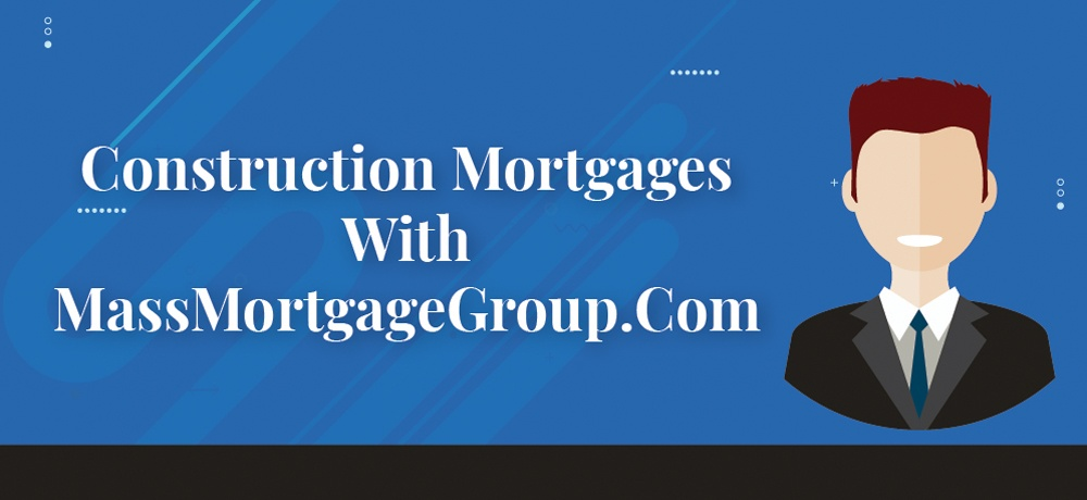 Commercial Mortgage Toronto