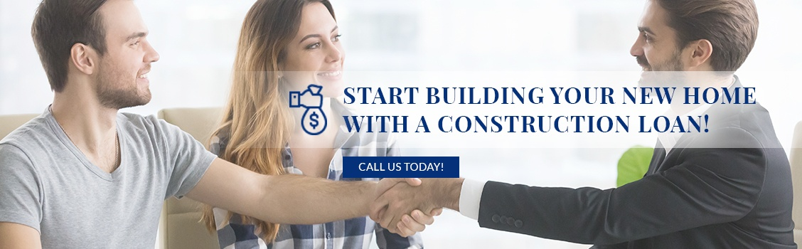 Construction Loan Toronto