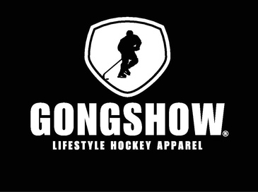 gongshow